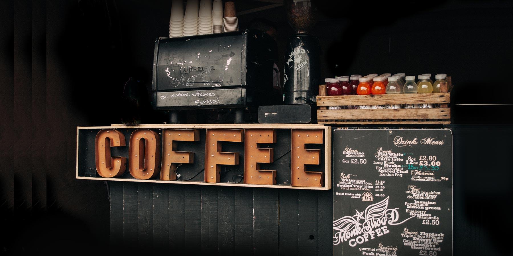 Kontakt Café Himmlisch Kreativ Stuttgart Fellbach Himmlisch Kreativ