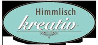 Himmlisch Kreativ